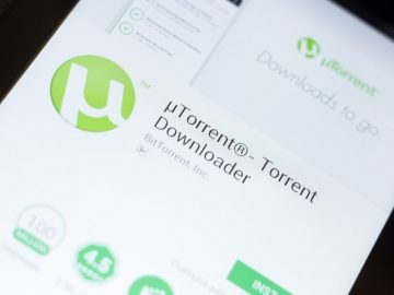 Alternativas uTorrent