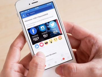 Aprenda como baixar video do Facebook no Iphone