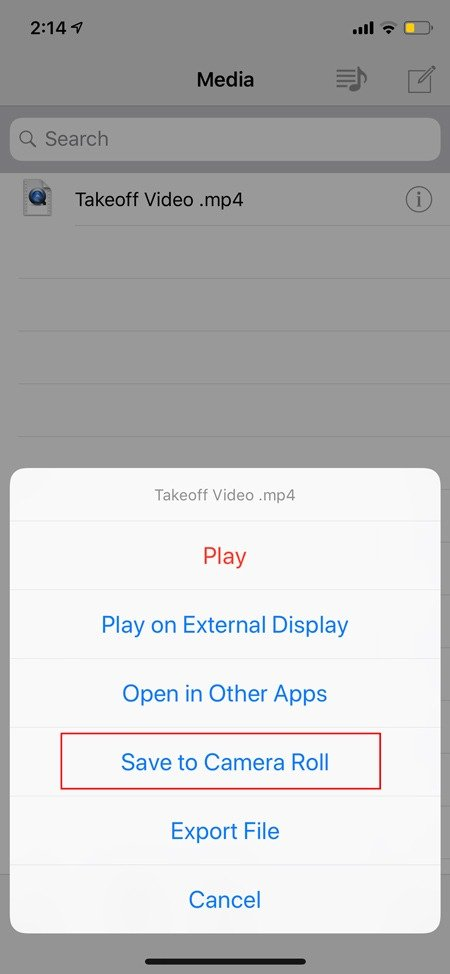 Download-Facebook-Videos-Save-Camera-Roll