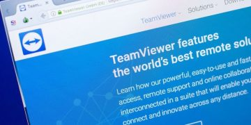 alternativas teamviewer